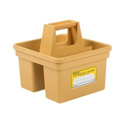 Penco Storage Caddy S 베이지