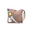 PARROM point cross bag (t1)