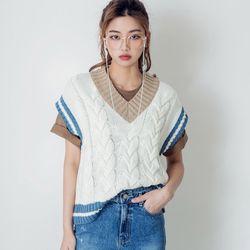 margaret knit VT