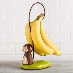 미스터 몽키 바나나 걸이