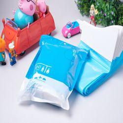 [~11/6까지] MINI T 휴대용소변기 2개세트