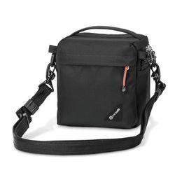 팩세이프 카메라가방 도난방지 CAMSAFE LX3