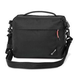 팩세이프 카메라가방 DSLR 가방 여행용 도난방지 CAMSAFE LX4