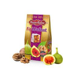 피그앤월넛 100g 식물성 수입젤리 캔디 간식