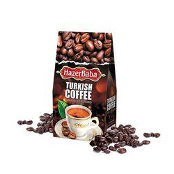 터키쉬 커피 75g 다크 로스팅 분말가루