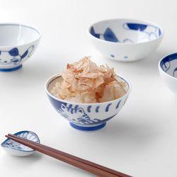 네코 diet 밥공기 국그릇 JAPAN