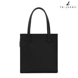 [리쥬네브]스퀘어토트 L1799 블랙