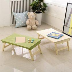 모디 접이식책상 좌식테이블