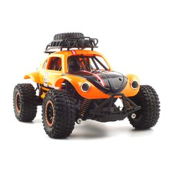 2WD OFF-ROAD RTR 오프로드RC 비틀(CBT889825OR)