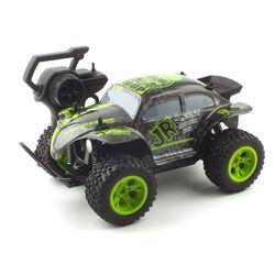 2WD SPEED RTR 스피드 비틀 RC (GRT370121GR)