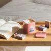 이태리숍 향초성냥세트 - 꽃향내 품은 비누 향
