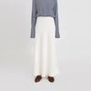 graceful maxi skirt (2colors)