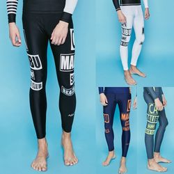 [ARGO]MALIBU SURF 남성 워터레깅스