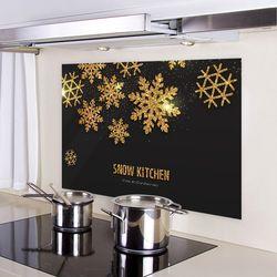 감성 디자인보드 Winter Story 06 (80x50cm)