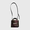 LayerBag Mini-Brown