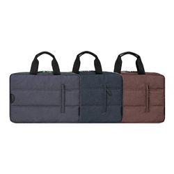 49000 컬러포인트 노트북 가방 (15인치)