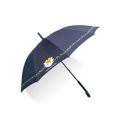 드래곤빌리지 장우산
