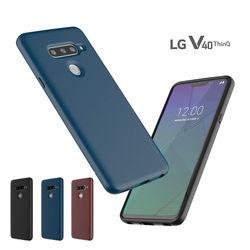 보이아 LG V40 에어플렉스 케이스 LM-V409
