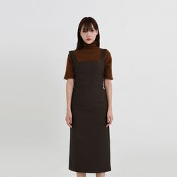 mable half knit (3colors)
