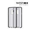 Tech21 테크21 갤럭시S9+케이스 충격보호 EVO CHECK