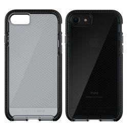 Tech21 테크21 아이폰7/아이폰8케이스 충격보호 EVO CHECK