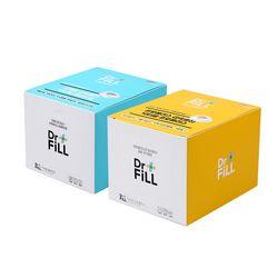[기획상품] 목건강 관리 패키지 Box ( 페퍼민트 + 프로폴리스 )