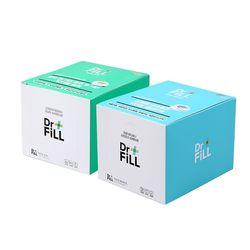 [기획상품] 개운한 하루 패키지 Box ( 술깨 + 페퍼민트 )