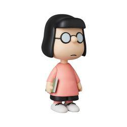 Marcie (PEANUTS Series 8)