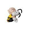 Charlie Brown & Snoopy (PEANUTS Series 8)
