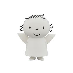 Angel (Dick Bruna Series 2)