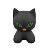Black cat (Dick Bruna Series 2)