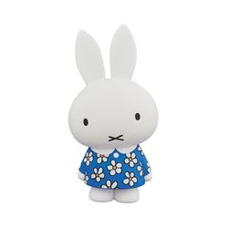 Miffy In A Floral Dress (Dick Bruna Series 2)