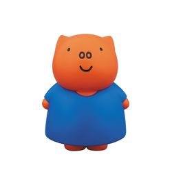 Poppy (Dick Bruna Series 2)