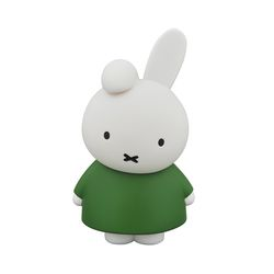 Dan (Dick Bruna Series 2)