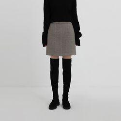 cein skirt (2colors)