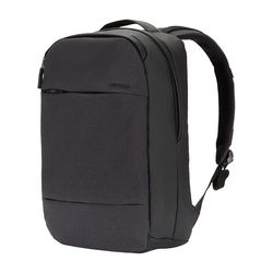 City Dot Backpack INCO100421-BLK