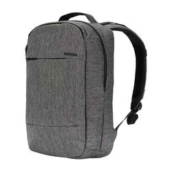 City Dot Backpack INCO100421-HBK