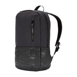 Compass Dot Backpack INCO100422-BCM