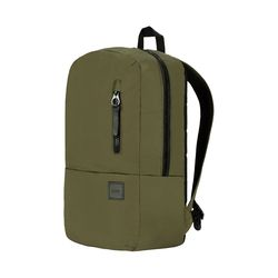 Compass Backpack  INCO100516-OLV