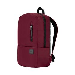 Compass Backpack INCO100516-MBY