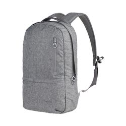 Campus Backpack INBP100339-HBK