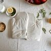 wuseoul더블유서울 [cotton cloth series] oven gloves