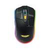 아마겟돈 RGB 게이밍 마우스 SCORPION5
