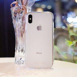 아이폰6s Doble 풀커버 케이스