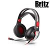 브리츠 프로 게이밍 헤드셋 K150GH