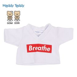 메디테디(GOMI DORI) 옵션8.브래스 티셔츠