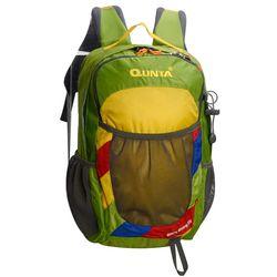소풍 어린이 등산 배낭 경량 백팩 쿤타 동동이 12리터