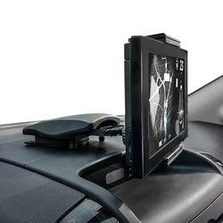 카닉스 차량용 네비게이션 거치대테블릿거치대