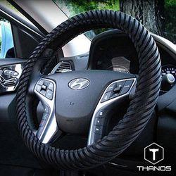타노스 5D 땀차지않는 매쉬핸들커버