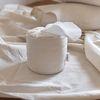 wuseoul더블유서울 [cotton cloth series] roll tissue case